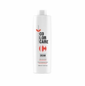 Кондиционер для окрашенных волос COLOR CARE 1000 мл Compagnia Del Colore (CDC Кондиционер Del Color)