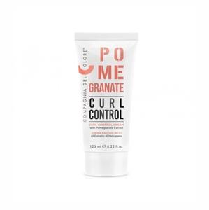 Крем для кудрявых волос CURL CONTROL 125 мл (CDC Крем Del Color) Compagnia Del Colore