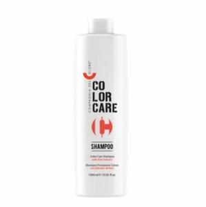 Шампунь для окрашенных волос COLOR CARE  1000 мл (CDC Шампунь Del Color) Compagnia Del Colore