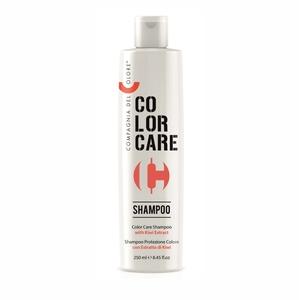 Шампунь для окрашенных волос COLOR CARE 250 мл (CDC Шампунь Del Color) Compagnia Del Colore